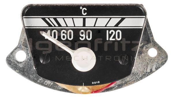 Reform   Temperaturanzeige Muli 600