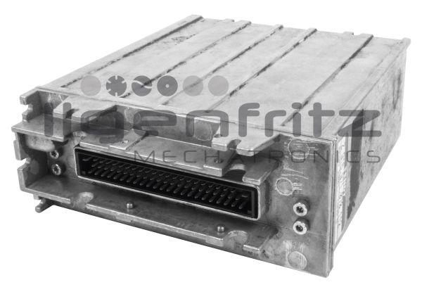 Fendt   E-Box