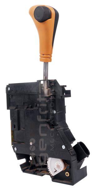 John Deere   Fahrhebel AutoPowr 6R