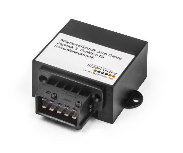 Adapterelektronik Reversierelektronik