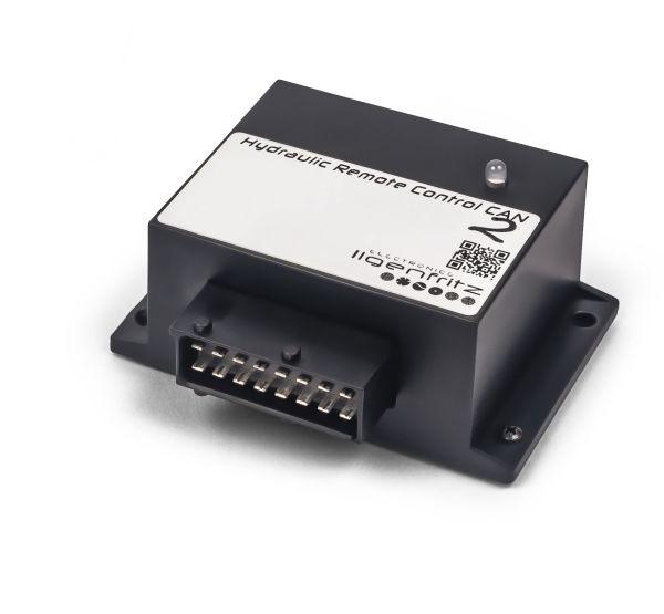 Hydraulik Remote CAN 6020, 6030, 6R