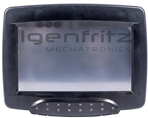 New Holland   Intelliview III