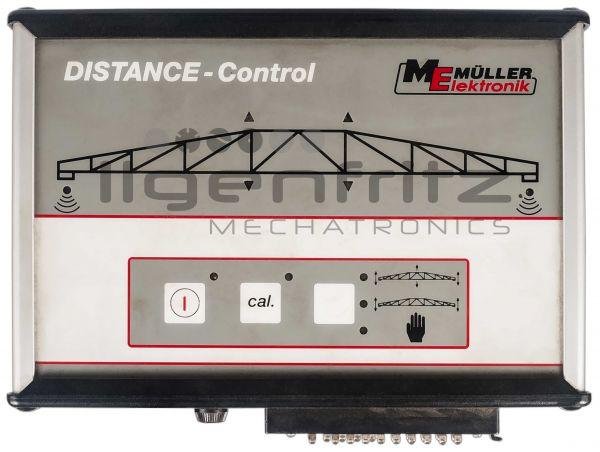 Müller   Distance-Control