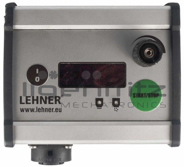 Lehner | Las Polaro