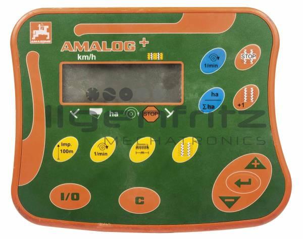Amazone_AmalogPlus_reparatur.jpg