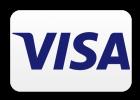 Kreditkarte_visa