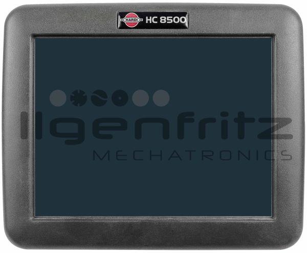 Hardi   HC 8500