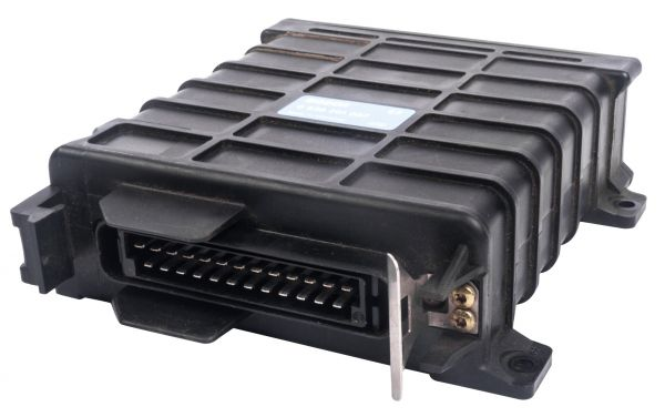 Bosch | EHR 4 D Box REMAN 0538201012