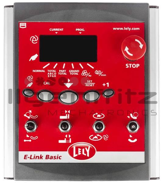 Lely   E-Link Basic